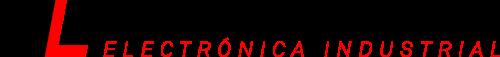 Comercial-Lozano_Logo